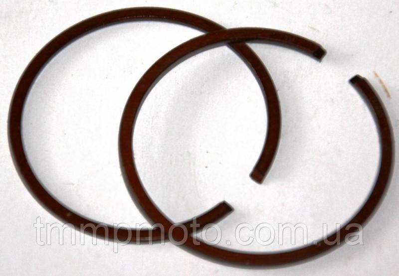 Кольца поршневые в пластиковой коробочке STIHL210/230