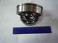 Подшипник 50307 (6307N) (ХАРП) вал промежут. коробки раздат., втор. вал КПП ГАЗ