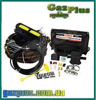 Электроника AC STAG 300 6 QMAX PLUS ГБО ЭБУ