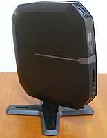 Неттоп Acer Veriton N2620G (Celeron 887/DDR3 4Gb/HDD 320Gb)