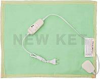 Электрическая грелка (коврик) NEW KET 50×40 см.