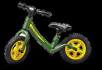 Беговел BERG Biky John Deere