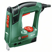 Степлер Bosch PTK 14 EDT, 0603265520