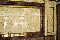 Стеновая панель BR-015