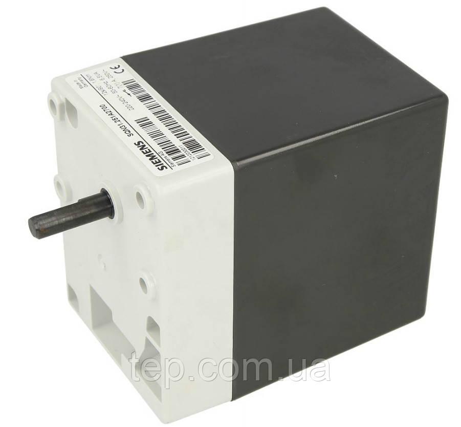 Siemens SQN 30.402 A2730