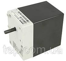 Siemens SQN 31.102 A2700