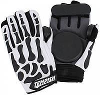 Защитные перчатки Tempish Reaper S