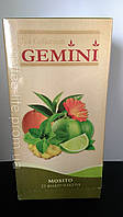 Чай мохито Gemini