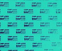 CMP-4000 уплотнительный материал для компрессоров