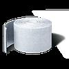 Лента бутил-каучуковая LT/I8 50х1,5 мм (рулон 6 м)
