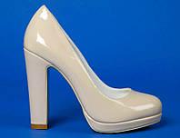 Туфли для невесты №25