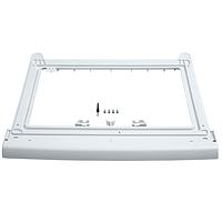 Bosch Аксессуар для стиральных и сушильных машин  Bosch WTZ20410 Соеденительная панель