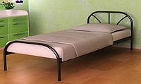 Кровать Relax