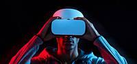 Xiaomi представила оновлений пристрій для віртуальної реальності