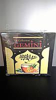 Чай 1001ночь Gemini
