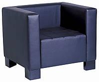 Кресло Кристалл 0,9