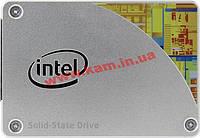 "Твердотельный накопитель SSD 2.5"" 240GB PRO 2500 (SSDSC2BF240H501)"