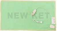 Электрическая грелка(коврик)NEW KET  80×45 см.