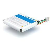 Аккумулятор SONY ERICSSON XPERIA X10 mini 900mAh 1228-9675.1 CRAFTMANN