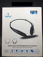 Bluetooth-Гарнитура NUMEN YN-L608, чорний
