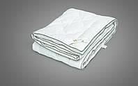 Одеяло из натуральной шерсти верблюда односпальное CAMELLA (155*215)