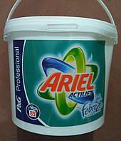 Стиральный порошок Ариель/ Ariel Actilift 6кг 85 стирок