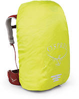 Чехол Osprey Ultralight High Vis Raincover S