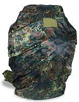 Накидка на рюкзак от дождя TASMANIAN TIGER Raincover XL