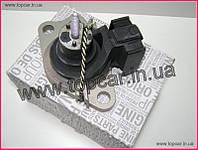 Подушка двигуна права Renault Подальше 1.5 DCI ОРИГІНАЛ 8200267625