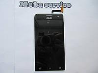 Дисплей + сенсор  Asus Zenfone 5  модуль