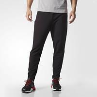 Спортивные брюки для мужчин adidas Z.N.E. S94810