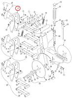 Корпус 10 серии 198-444A