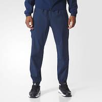 Спортивные брюки для мужчин adidas Z.N.E. S94828