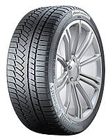 Шины зимние Continental ContiWinterContact TS 850P 265/65R17 112T