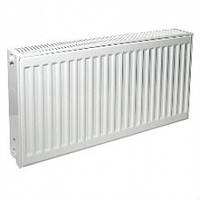 Радиатор стальной HOFFMAN 22 500*1000