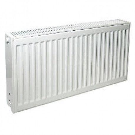 Радиатор стальной HOFFMAN 22 500*1000 - Stop-Price в Хмельницкой области
