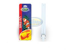 Змінна УФ-лампа для AquaNova NUV-09 UV