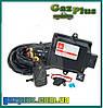 Электроника AEB KING MP 48 4 цилиндра