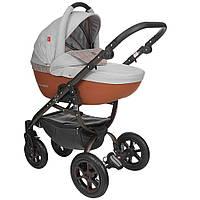 Детская коляска 2 в 1 Tutek Grander Plus Eco 03