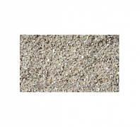 Кварцевый песок Euromineral (0,8 - 1,2 мм) - 25 кг