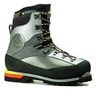 Ботинки для альпинизма La Sportiva Baruntse