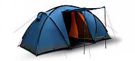 Кемпинговая Палатка Trimm Comfort II