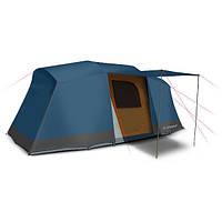 Палатка кемпинговая Trimm Datcha