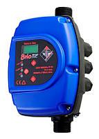 Автоматика для насосов BRIO TOP Italtecnica (Италия)