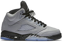 Детские кроссовки Nike Air Jordan 5 Retro BG 305368-025