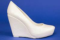 Туфли для невесты №12