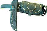 Комплект охотничий (чехол для ружья, сумка охотничья, патронташ), фото 8