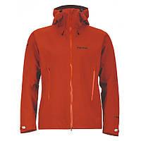 Куртка мужская Marmot Cerro Torre Jacket