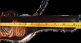 Комплект охотничий (чехол для ружья, сумка охотничья, патронташ), фото 5