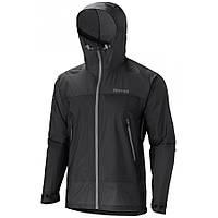 Куртка мужская  Marmot Old Super Mica Jacket